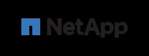 Logo-NetApp-600-x-225-pixel-min