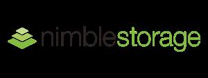 Logo-NimbleStorage-600-x-225-pixel-min