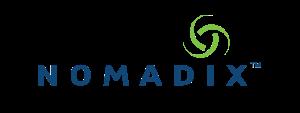 Logo-Nomadix-600-x-225-pixel-min
