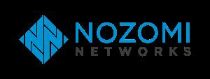 Logo-Nozomi-Networks-600-x-225-pixel-min