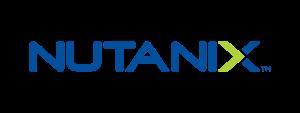 Logo-Nutanix-600-x-225-pixel-min