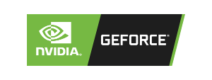 Logo-Nvidia-Geforce-600-x-225-pixel-min