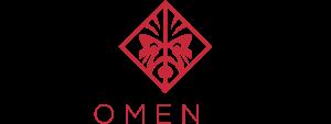 Logo-Omen-by-HP-600-x-225-pixel-min