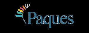 Logo-Paques-600-x-225-pixel-min
