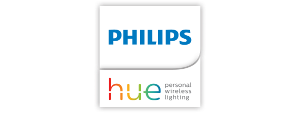 Logo-Philip-Hue-600-x-225-pixel-min