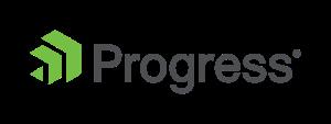 Logo-Progress-Software-600-x-225-pixel-min