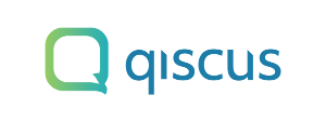 Logo-Qiscus-600-x-225-pixel-min