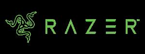 Logo-Razer-Wordmark-600-x-225-pixel-min