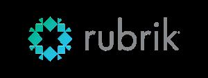 Logo-Rubrik-600-x-225-pixel-min