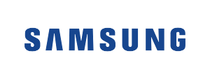 Logo-Samsung-600-x-225-pixel-min