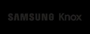 Logo-Samsung-Knox-600-x-225-pixel-min