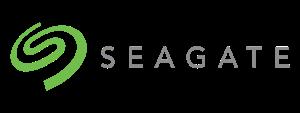 Logo-Seagate-600-x-225-pixel-min