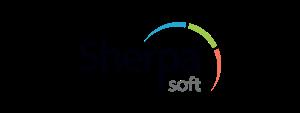 Logo-Sherpa-Soft-600-x-225-pixel-1-min
