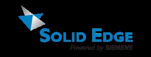Logo-Solid-Edge-600-x-225-pixel-min