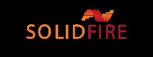 Logo-SolidFire-600-x-225-pixel-min