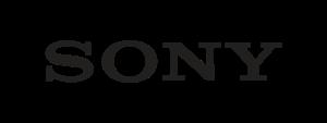 Logo-Sony-600-x-225-pixel-min