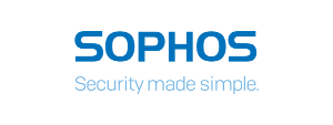 Logo-Sophos-600-x-225-pixel-min