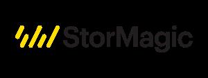 Logo-Stormagic-600-x-225-pixel-min