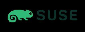 Logo Suse - 600 x 225 pixel-min