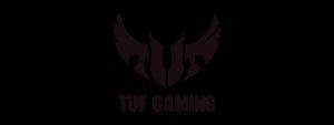 Logo-TUF-GAMING-600-x-225-pixel-min