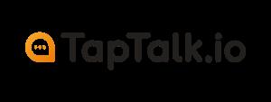 Logo-TapTalk.io-600-x-225-pixel-min