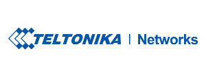 Logo-Teltonika-Networks-600-x-225-pixel-min