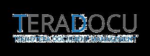 Logo Teradocu - 600 x 225 pixel-min