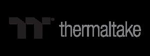 Logo-Thermaltake-600-x-225-pixel-min