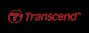 Logo-Transcend-600-x-225-pixel-min