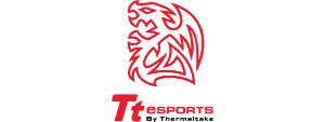 Logo-Ttesports-600-x-225-pixel-min