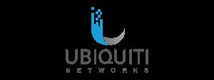 Logo-Ubiquiti-600-x-225-pixel-min