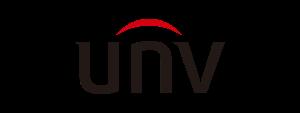 Logo-Unv-600-x-225-pixel-min