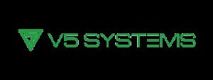Logo-V5-Systems-600-x-225-pixel-min