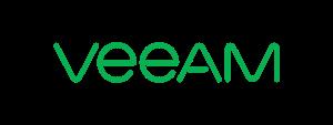 Logo-Veeam-600-x-225-pixel-min