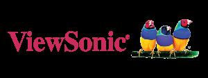 Logo-ViewSonic-600-x-225-pixel-min