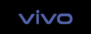 Logo-Vivo-600-x-225-pixel-min