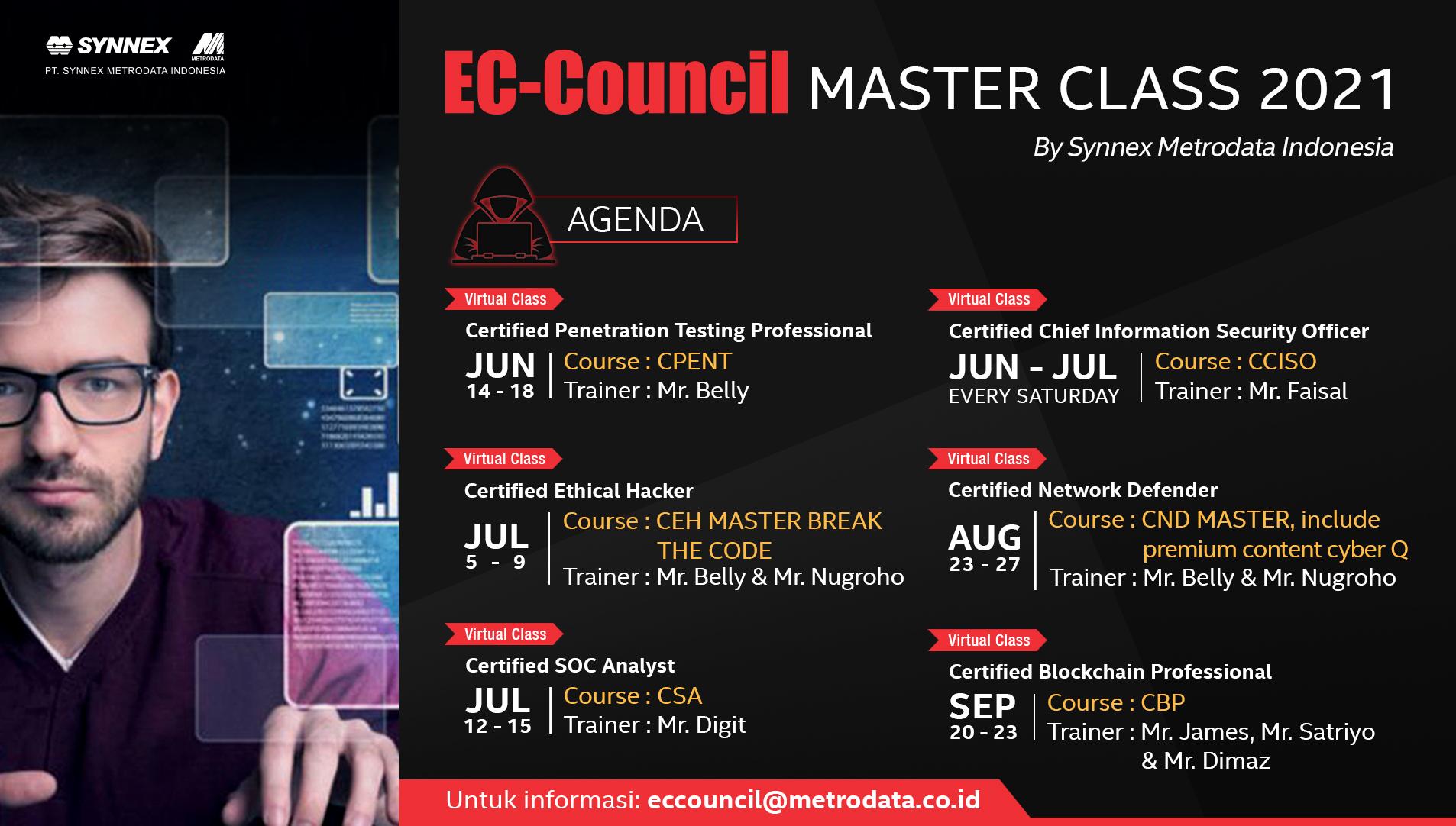 https://www.synnexmetrodata.com/wp-content/uploads/2021/05/EC-Council-Master-Class-2021.jpg