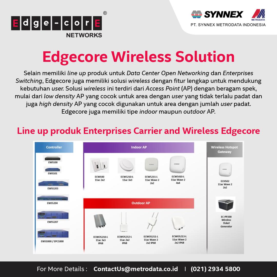 https://www.synnexmetrodata.com/wp-content/uploads/2021/05/EDM-Edgecore-Wireless-Solution-1080-x-1080-pixel-1.jpg