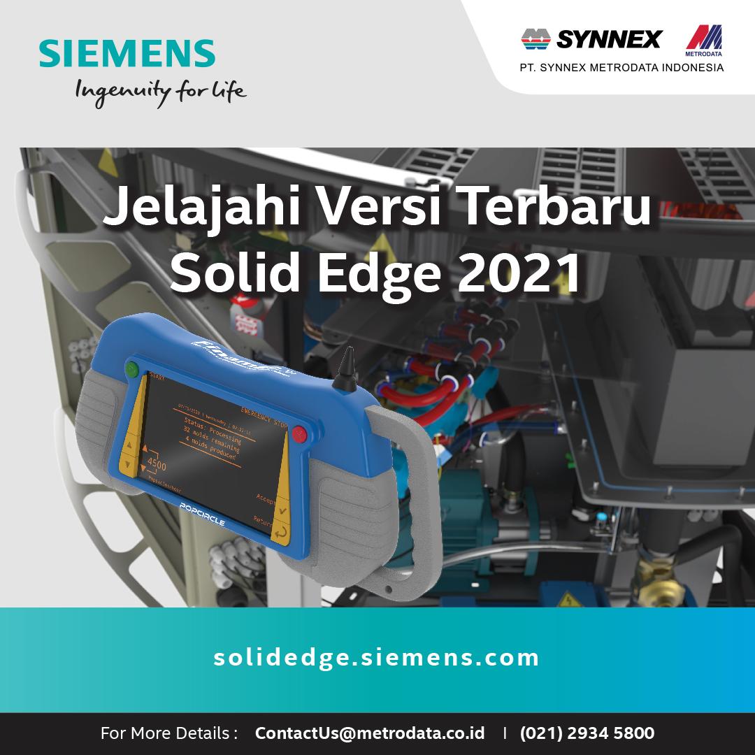 https://www.synnexmetrodata.com/wp-content/uploads/2021/05/EDM-Jelajahi-Versi-Terbaru-Solid-Edge-2021-1080-x-1080-pixel.jpg