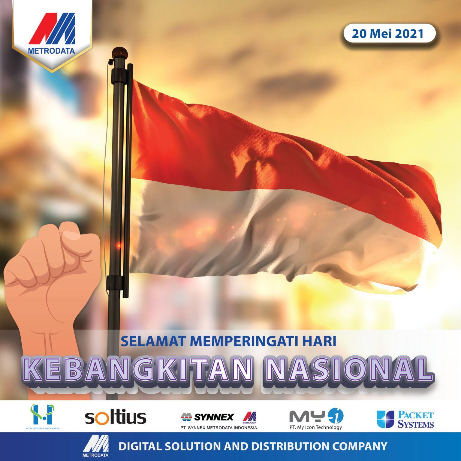 https://www.synnexmetrodata.com/wp-content/uploads/2021/05/EDM-Metrodata-Kebangkitan-Nasional.jpg