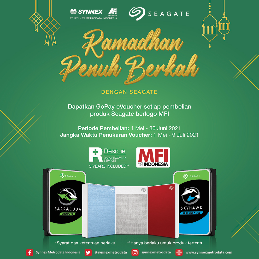https://www.synnexmetrodata.com/wp-content/uploads/2021/05/ID-Ramadhan-Promo-Assets-FB.jpg