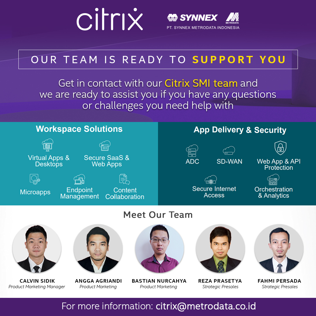 https://www.synnexmetrodata.com/wp-content/uploads/2021/05/Intro-Team-Citrix.jpg