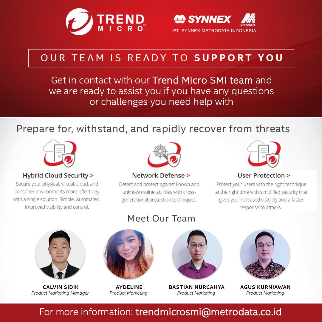 https://www.synnexmetrodata.com/wp-content/uploads/2021/05/Intro-Team-Trend-Micro-Update.jpg