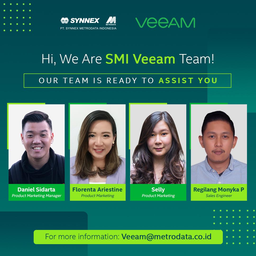 https://www.synnexmetrodata.com/wp-content/uploads/2021/05/Intro-Team-Veeam.jpg