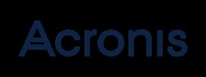 Logo Acronis - 600 x 225 pixel-min