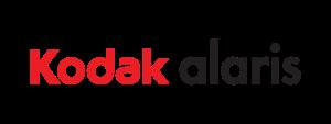 Logo Kodak Alaris - 600 x 225 pixel-min