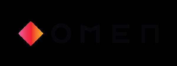 Logo Omen New - 600 x 225 pixel-min