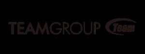 Logo Team Group - 600 x 225 pixel (1)-min