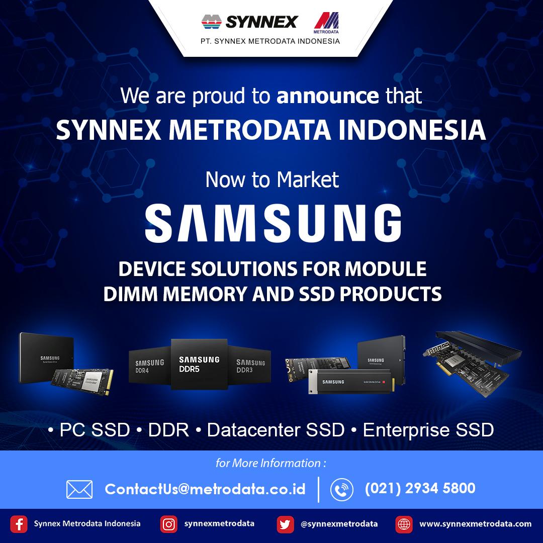 https://www.synnexmetrodata.com/wp-content/uploads/2021/06/Announcement-SAMSUNG.jpg