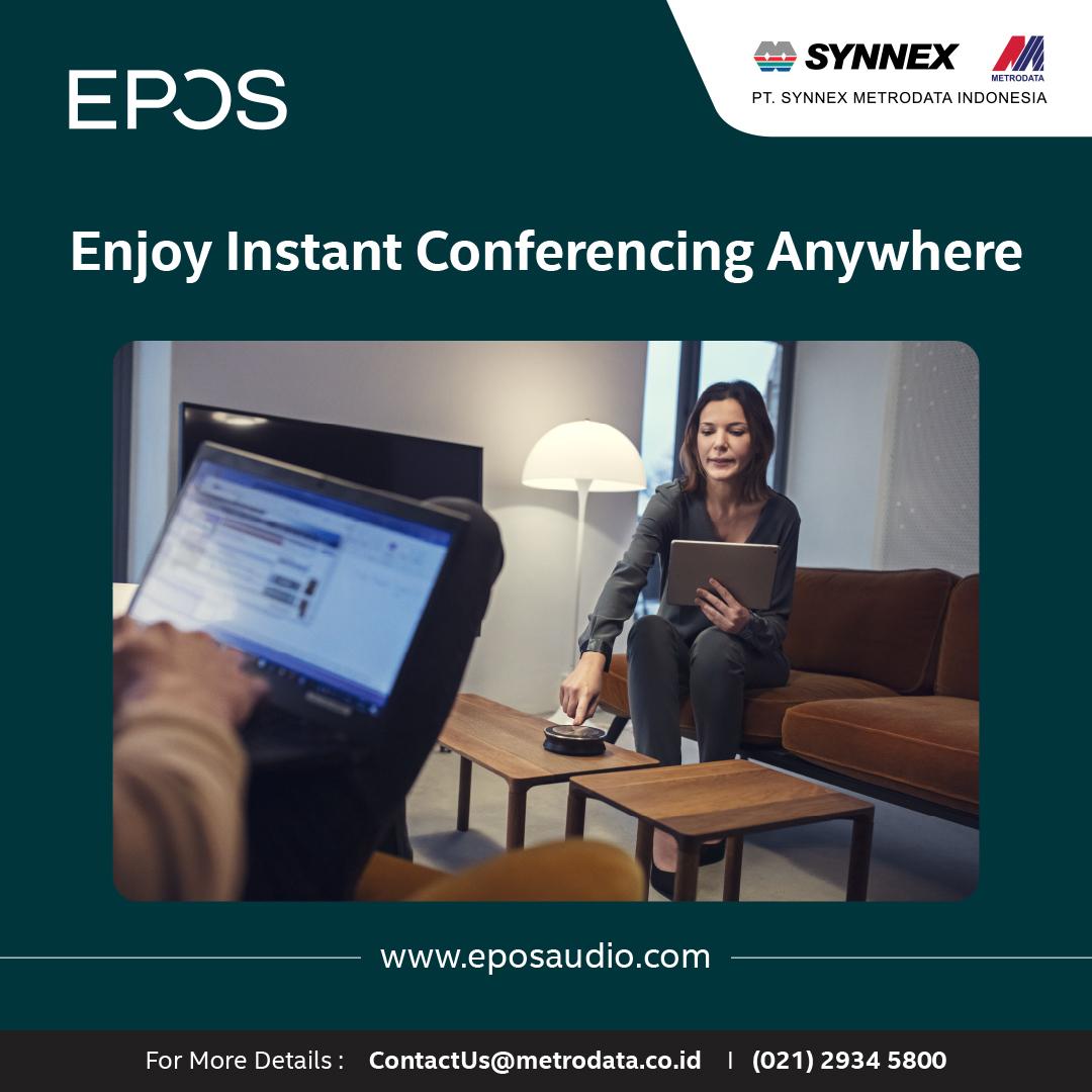 https://www.synnexmetrodata.com/wp-content/uploads/2021/06/EDM-EPOS-24-June-2021.jpg